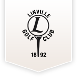 Linville Golf Club